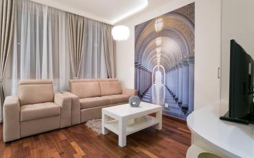 VIP Apartament w Zakopanem - Gorące Zródła,  MARILYN